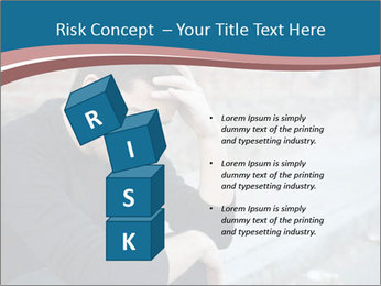 0000079474 PowerPoint Templates - Slide 81