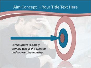 0000079474 PowerPoint Templates - Slide 83