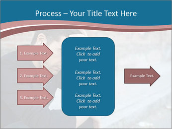 0000079474 PowerPoint Templates - Slide 85