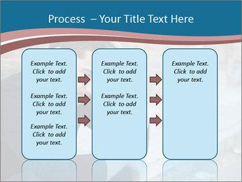 0000079474 PowerPoint Templates - Slide 86