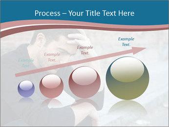 0000079474 PowerPoint Templates - Slide 87