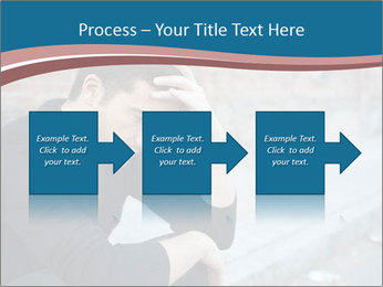 0000079474 PowerPoint Template - Slide 88