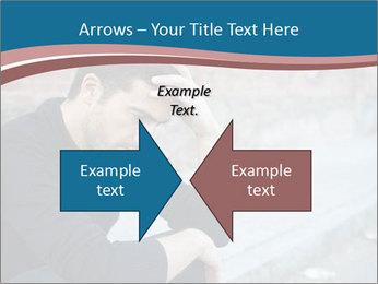 0000079474 PowerPoint Templates - Slide 90