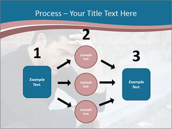 0000079474 PowerPoint Template - Slide 92