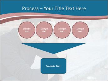 0000079474 PowerPoint Templates - Slide 93