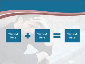 0000079474 PowerPoint Templates - Slide 95