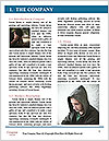 0000079474 Word Template - Page 3