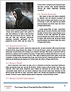 0000079474 Word Template - Page 4