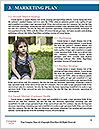 0000079474 Word Template - Page 8