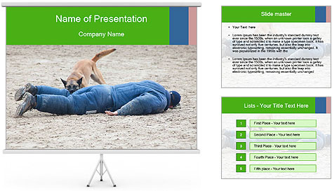 0000079475 PowerPoint Template