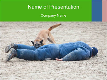0000079475 PowerPoint Template - Slide 1