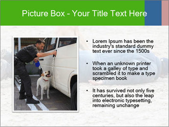 0000079475 PowerPoint Templates - Slide 13