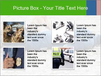 0000079475 PowerPoint Templates - Slide 14