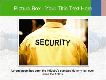 0000079475 PowerPoint Templates - Slide 15