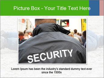 0000079475 PowerPoint Templates - Slide 16