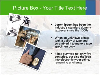 0000079475 PowerPoint Template - Slide 17