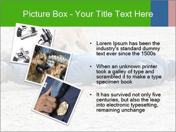0000079475 PowerPoint Templates - Slide 17