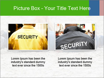 0000079475 PowerPoint Template - Slide 18