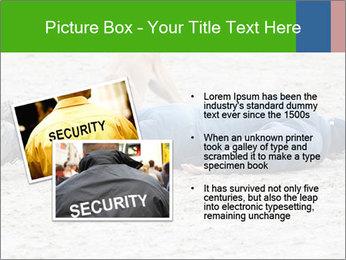 0000079475 PowerPoint Templates - Slide 20