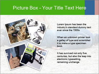 0000079475 PowerPoint Template - Slide 23