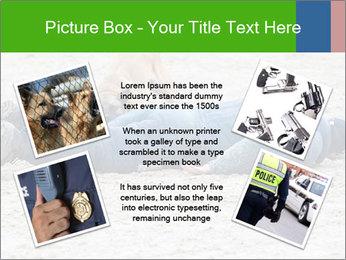 0000079475 PowerPoint Templates - Slide 24