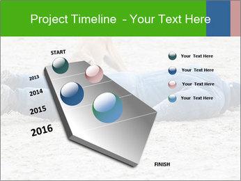 0000079475 PowerPoint Templates - Slide 26