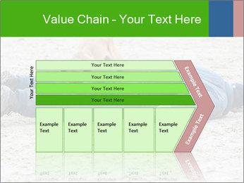 0000079475 PowerPoint Templates - Slide 27