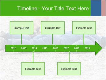 0000079475 PowerPoint Templates - Slide 28