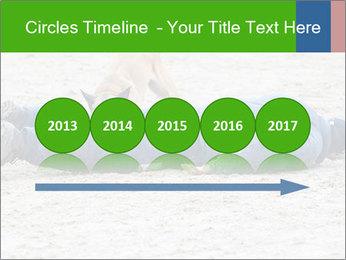 0000079475 PowerPoint Templates - Slide 29