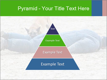0000079475 PowerPoint Templates - Slide 30