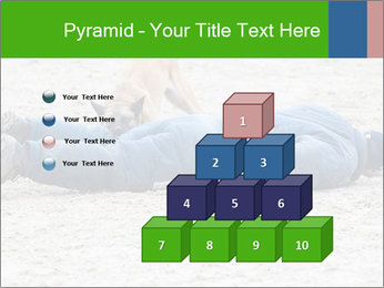 0000079475 PowerPoint Template - Slide 31