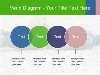 0000079475 PowerPoint Template - Slide 32