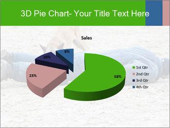 0000079475 PowerPoint Templates - Slide 35