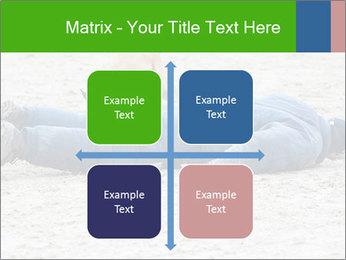0000079475 PowerPoint Templates - Slide 37