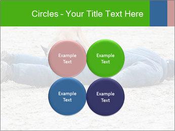 0000079475 PowerPoint Templates - Slide 38
