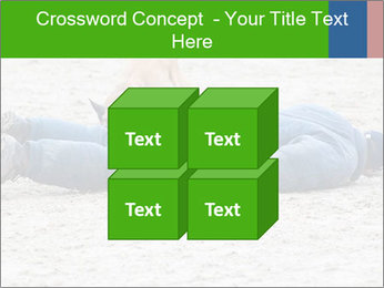 0000079475 PowerPoint Templates - Slide 39