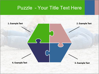 0000079475 PowerPoint Templates - Slide 40
