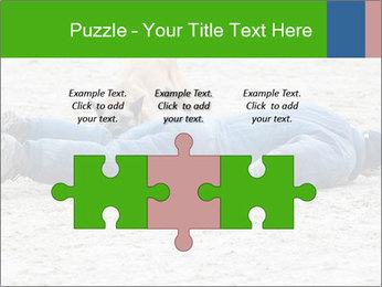 0000079475 PowerPoint Templates - Slide 42