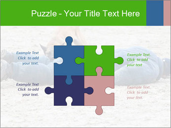 0000079475 PowerPoint Template - Slide 43