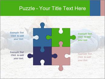 0000079475 PowerPoint Templates - Slide 43