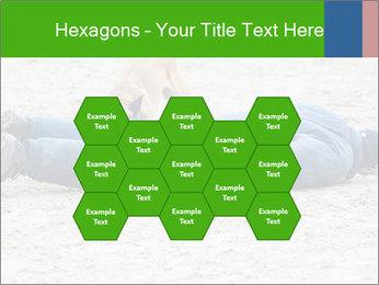 0000079475 PowerPoint Templates - Slide 44