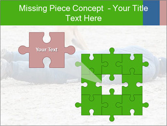 0000079475 PowerPoint Template - Slide 45