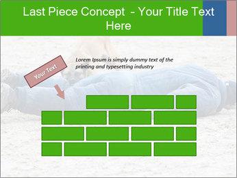 0000079475 PowerPoint Templates - Slide 46