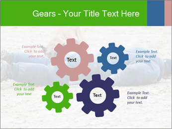0000079475 PowerPoint Template - Slide 47
