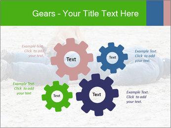 0000079475 PowerPoint Templates - Slide 47