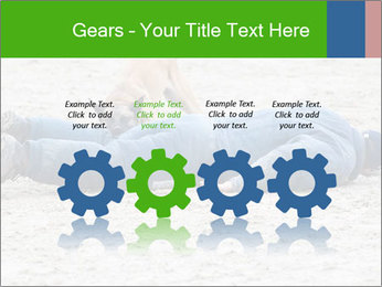 0000079475 PowerPoint Templates - Slide 48
