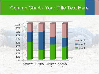 0000079475 PowerPoint Template - Slide 50
