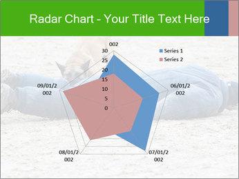 0000079475 PowerPoint Templates - Slide 51