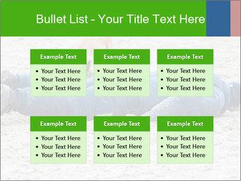 0000079475 PowerPoint Templates - Slide 56