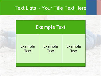0000079475 PowerPoint Templates - Slide 59